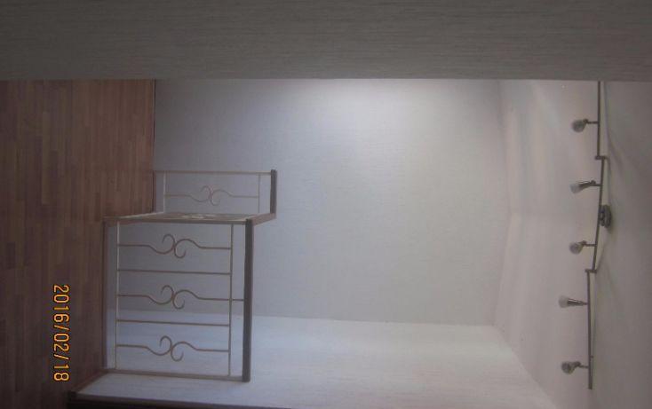 Foto de casa en venta en sn mza 5 lt 19 vivienda 18, lerma de villada centro, lerma, estado de méxico, 1717916 no 24