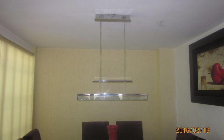 Foto de casa en venta en sn mza 5 lt 19 vivienda 18, lerma de villada centro, lerma, estado de méxico, 1717916 no 25