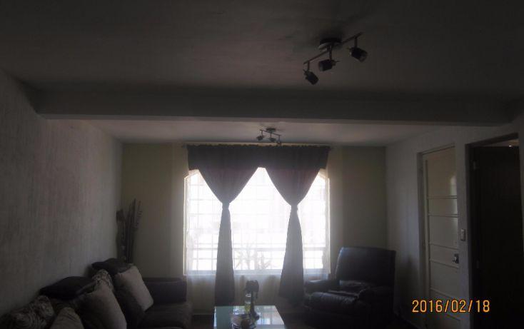 Foto de casa en venta en sn mza 5 lt 19 vivienda 18, lerma de villada centro, lerma, estado de méxico, 1717916 no 26