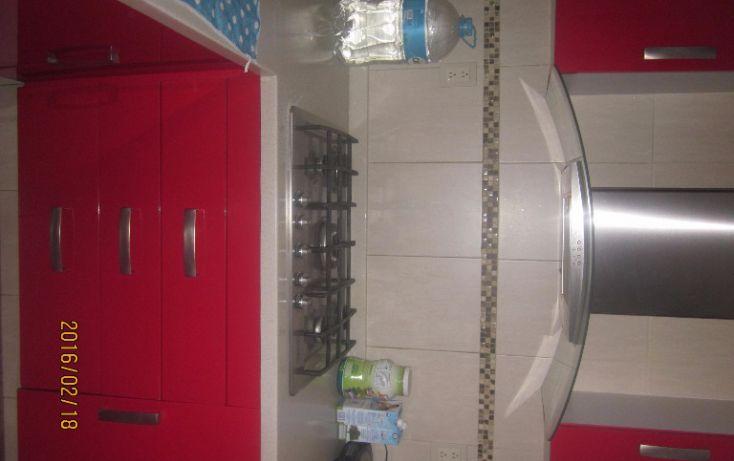 Foto de casa en venta en sn mza 5 lt 19 vivienda 18, lerma de villada centro, lerma, estado de méxico, 1717916 no 34
