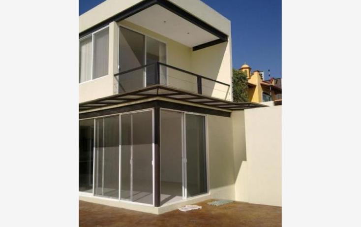 Foto de casa en venta en s/n nonumber, bosques de cuernavaca, cuernavaca, morelos, 2032936 No. 01