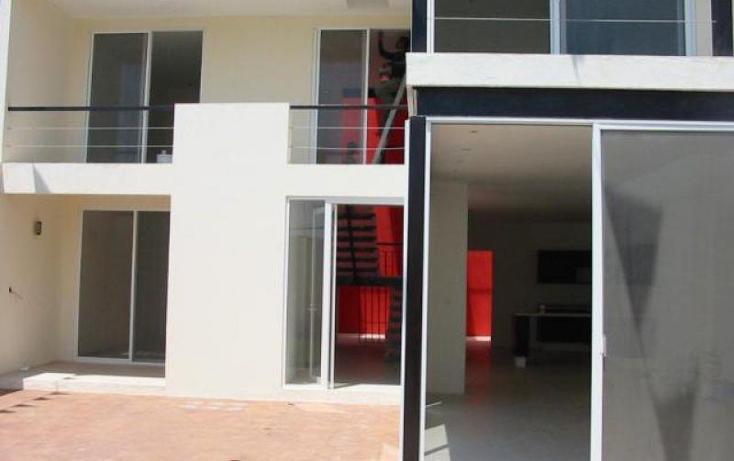Foto de casa en venta en s/n nonumber, bosques de cuernavaca, cuernavaca, morelos, 2032936 No. 02