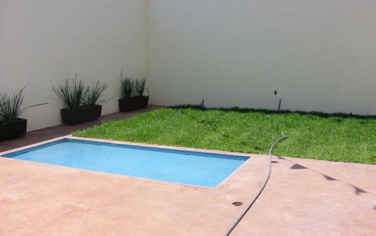Foto de casa en venta en s/n nonumber, bosques de cuernavaca, cuernavaca, morelos, 2032936 No. 03