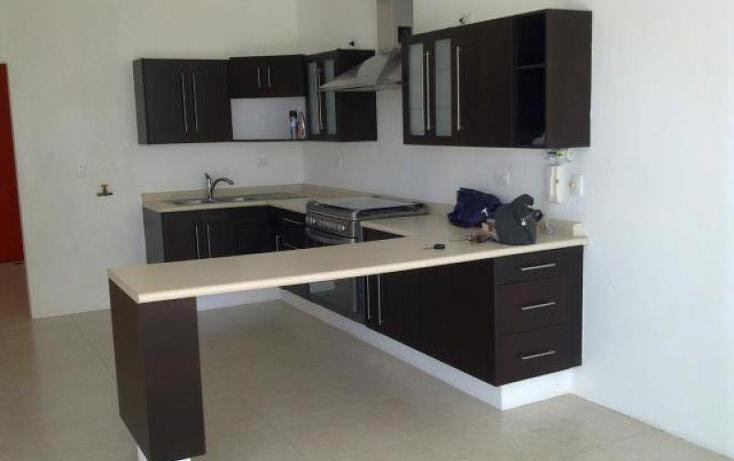 Foto de casa en venta en s/n nonumber, bosques de cuernavaca, cuernavaca, morelos, 2032936 No. 04