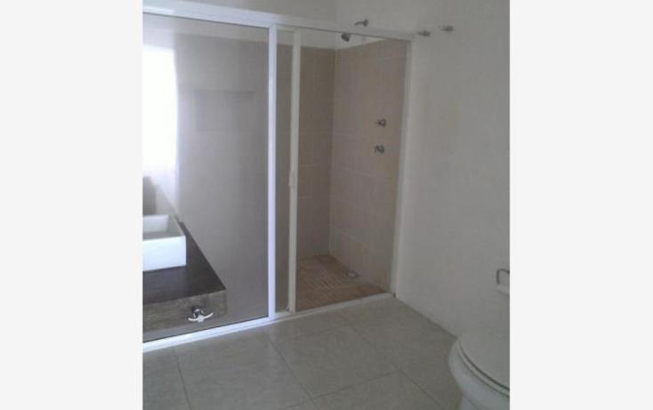 Foto de casa en venta en s/n nonumber, bosques de cuernavaca, cuernavaca, morelos, 2032936 No. 06