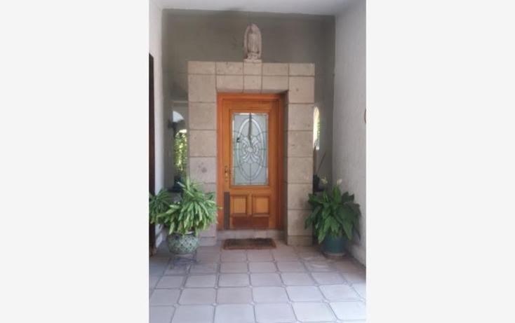 Foto de casa en venta en s/n nonumber, burgos, temixco, morelos, 1840834 No. 02