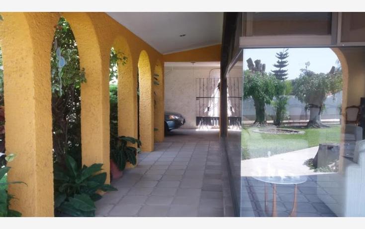 Foto de casa en venta en s/n nonumber, burgos, temixco, morelos, 1840834 No. 03