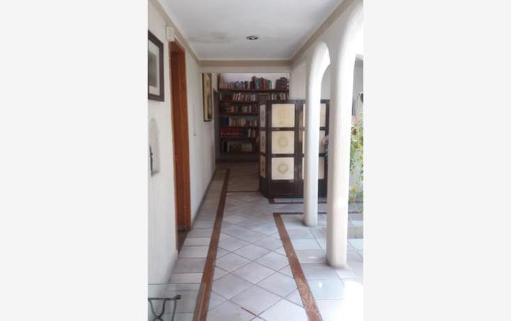 Foto de casa en venta en s/n nonumber, burgos, temixco, morelos, 1840834 No. 06