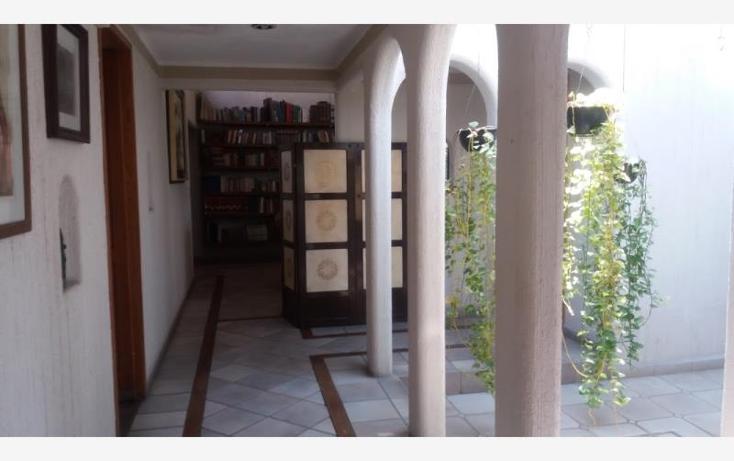 Foto de casa en venta en s/n nonumber, burgos, temixco, morelos, 1840834 No. 07