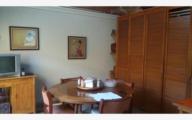 Foto de casa en venta en s/n nonumber, burgos, temixco, morelos, 1840834 No. 08