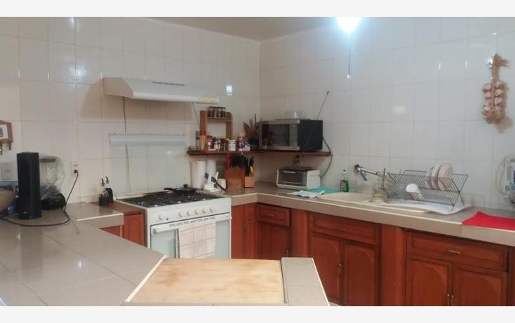 Foto de casa en venta en s/n nonumber, burgos, temixco, morelos, 1840834 No. 09