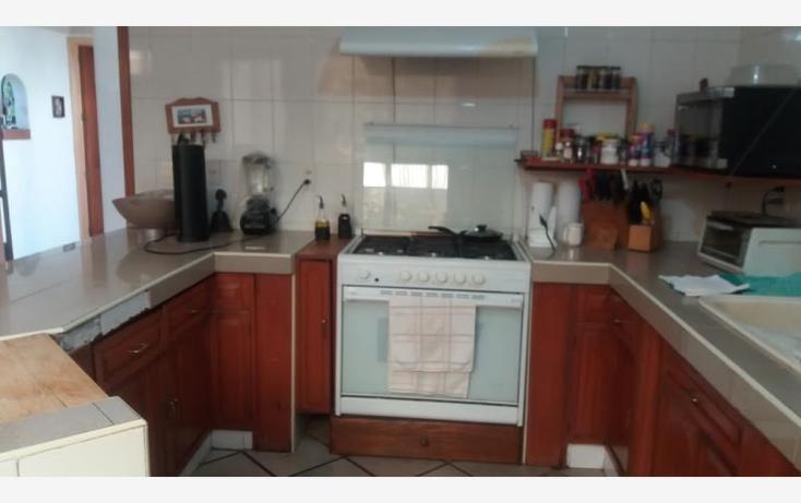 Foto de casa en venta en s/n nonumber, burgos, temixco, morelos, 1840834 No. 10