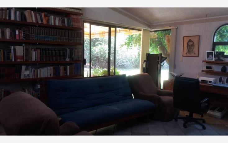 Foto de casa en venta en s/n nonumber, burgos, temixco, morelos, 1840834 No. 12