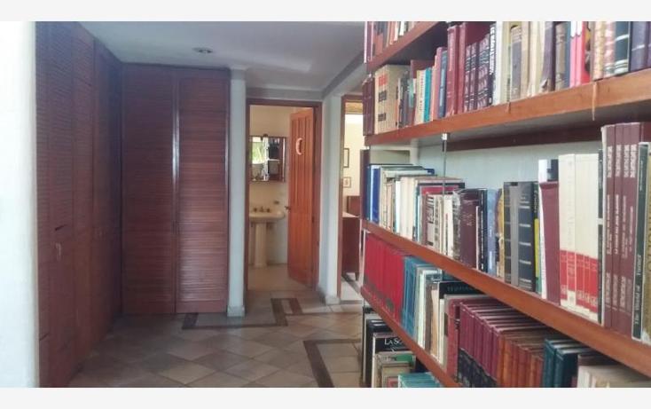 Foto de casa en venta en s/n nonumber, burgos, temixco, morelos, 1840834 No. 13