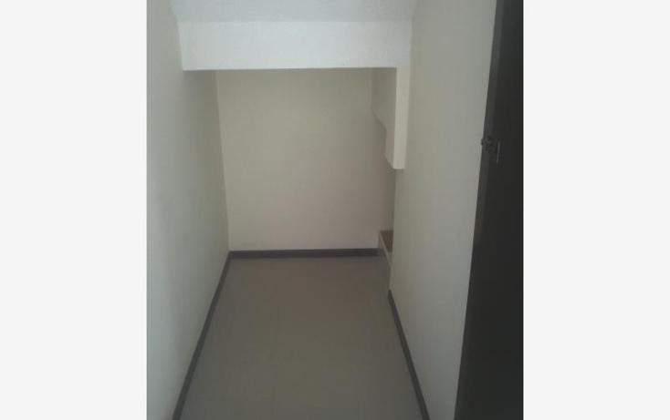 Foto de casa en venta en s/n nonumber, centro cruz del sur, puebla, puebla, 1530922 No. 03