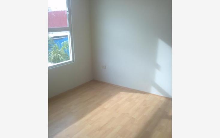 Foto de casa en venta en s/n nonumber, centro cruz del sur, puebla, puebla, 1530922 No. 08