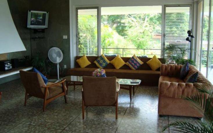 Foto de casa en venta en s/n nonumber, delicias, cuernavaca, morelos, 1925894 No. 04