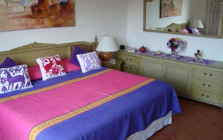Foto de casa en venta en s/n nonumber, delicias, cuernavaca, morelos, 1925894 No. 05