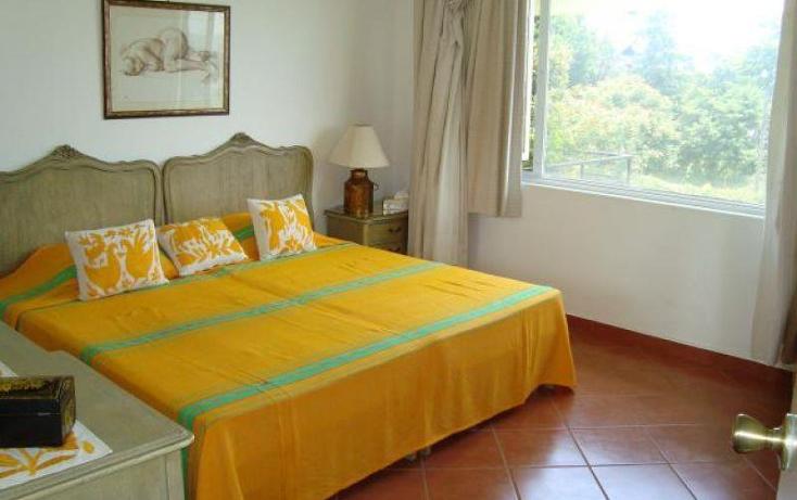 Foto de casa en venta en s/n nonumber, delicias, cuernavaca, morelos, 1925894 No. 06