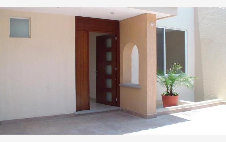 Foto de casa en venta en s/n nonumber, jacarandas, cuernavaca, morelos, 1982146 No. 07