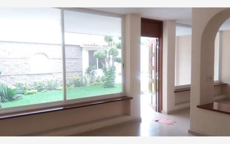 Foto de casa en venta en s/n nonumber, jacarandas, cuernavaca, morelos, 1982146 No. 08