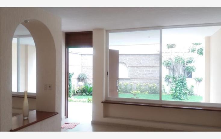 Foto de casa en venta en s/n nonumber, jacarandas, cuernavaca, morelos, 1982146 No. 09