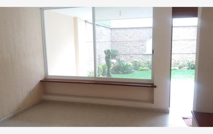 Foto de casa en venta en s/n nonumber, jacarandas, cuernavaca, morelos, 1982146 No. 11