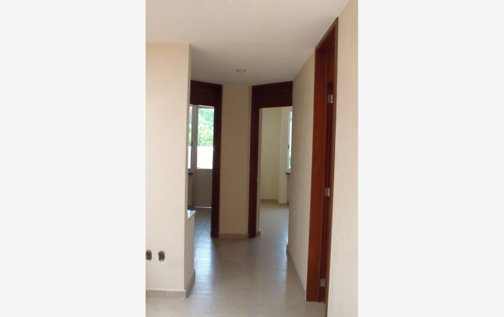 Foto de casa en venta en s/n nonumber, jacarandas, cuernavaca, morelos, 1982146 No. 16