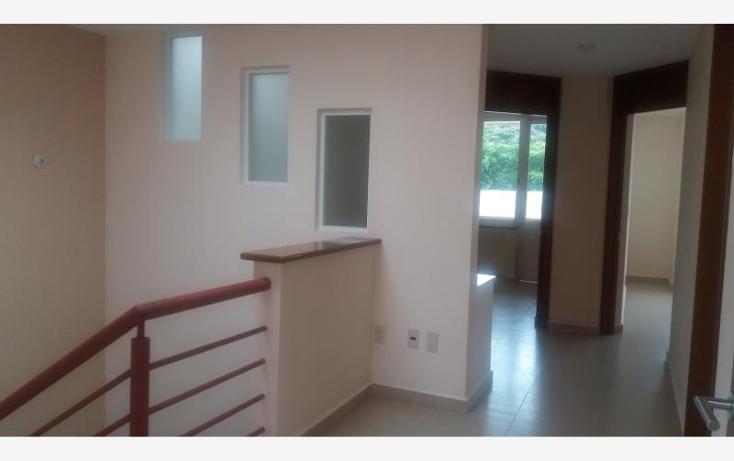 Foto de casa en venta en s/n nonumber, jacarandas, cuernavaca, morelos, 1982146 No. 17