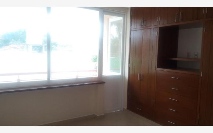 Foto de casa en venta en s/n nonumber, jacarandas, cuernavaca, morelos, 1982146 No. 18