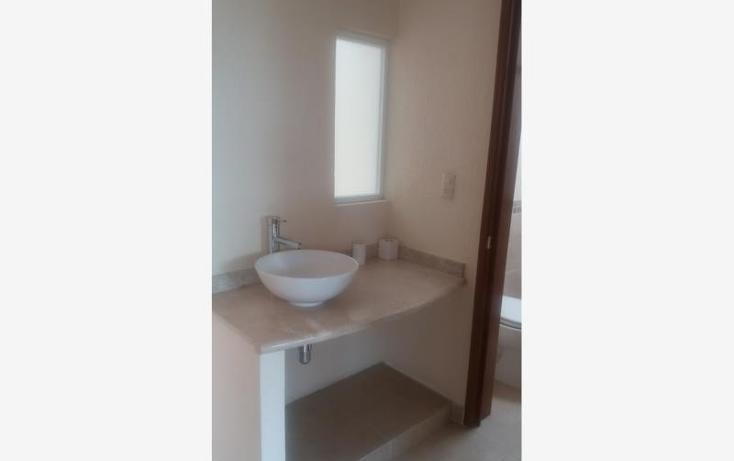 Foto de casa en venta en s/n nonumber, jacarandas, cuernavaca, morelos, 1982146 No. 23