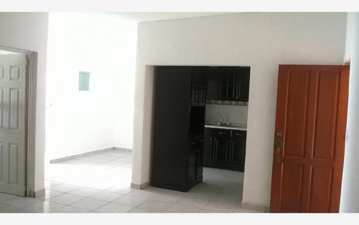 Foto de casa en venta en s/n nonumber, lomas vistahermosa, colima, colima, 1758512 No. 04