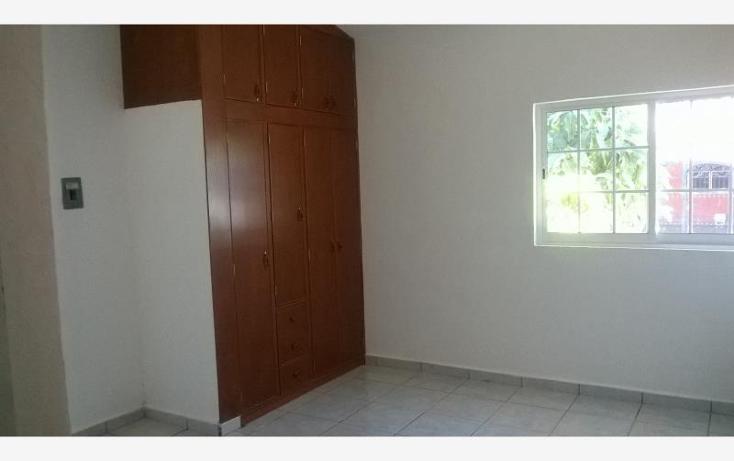 Foto de casa en venta en s/n nonumber, lomas vistahermosa, colima, colima, 1758512 No. 05