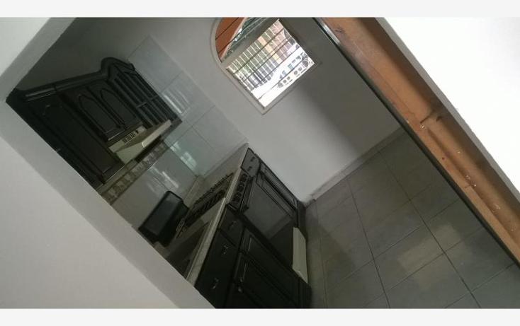 Foto de casa en venta en s/n nonumber, lomas vistahermosa, colima, colima, 1758512 No. 07