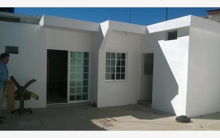 Foto de casa en venta en s/n nonumber, lomas vistahermosa, colima, colima, 1758512 No. 08
