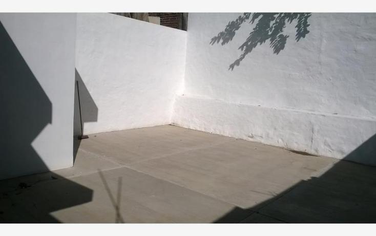 Foto de casa en venta en s/n nonumber, lomas vistahermosa, colima, colima, 1758512 No. 09