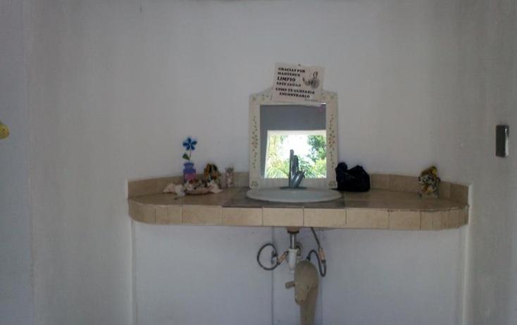 Foto de rancho en venta en sn nonumber, los palmitos, cadereyta jim?nez, nuevo le?n, 1847762 No. 15