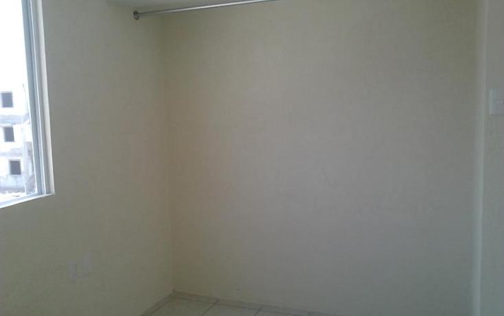 Foto de departamento en venta en s/n nonumber, puente moreno, medellín, veracruz de ignacio de la llave, 1563612 No. 07