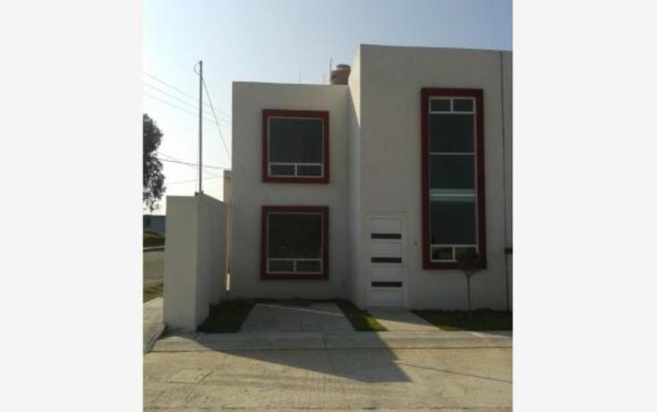 Foto de casa en venta en s/n nonumber, san juan quetzalcoapan, tzompantepec, tlaxcala, 1510485 No. 02