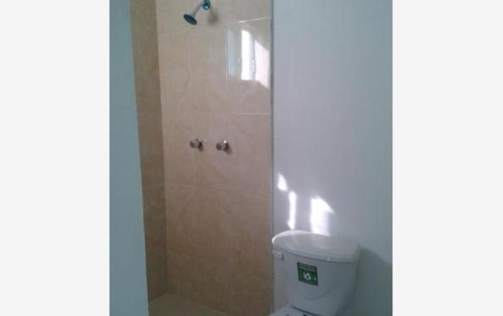 Foto de casa en venta en s/n nonumber, san juan quetzalcoapan, tzompantepec, tlaxcala, 1510485 No. 05