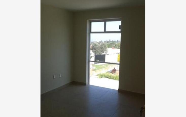 Foto de casa en venta en s/n nonumber, san juan quetzalcoapan, tzompantepec, tlaxcala, 1510485 No. 06