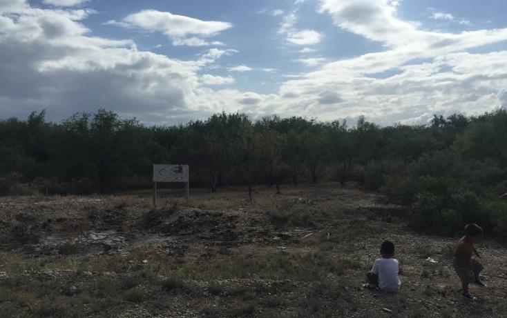 Foto de terreno habitacional en venta en sn nonumber, suterm, piedras negras, coahuila de zaragoza, 2025978 No. 05