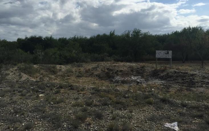 Foto de terreno habitacional en venta en sn nonumber, suterm, piedras negras, coahuila de zaragoza, 2025978 No. 06