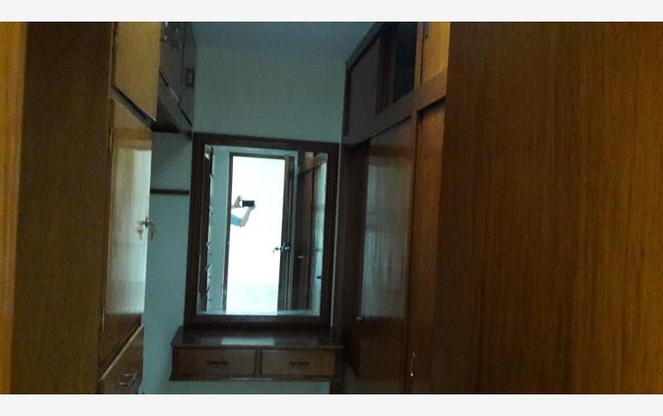 Foto de casa en renta en sn , nuevo córdoba, córdoba, veracruz de ignacio de la llave, 1846084 No. 07