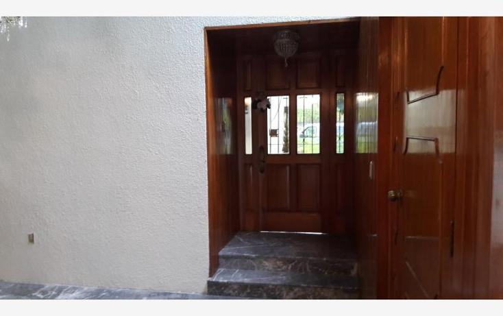 Foto de casa en renta en sn , nuevo córdoba, córdoba, veracruz de ignacio de la llave, 1846084 No. 11