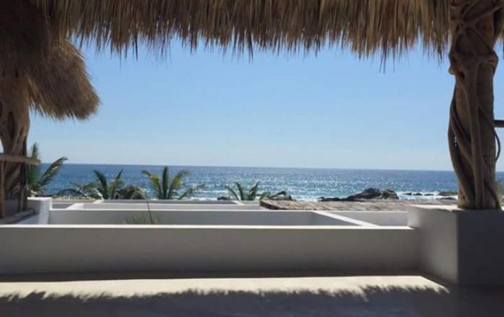 Foto de casa en venta en sn numero 3, santa elena el puertecito, santa maría colotepec, oaxaca, 1935828 no 01