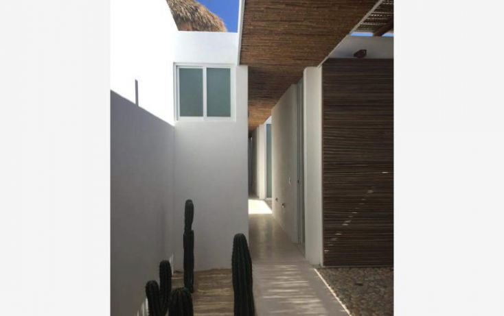 Foto de casa en venta en sn numero 3, santa elena el puertecito, santa maría colotepec, oaxaca, 1935828 no 05