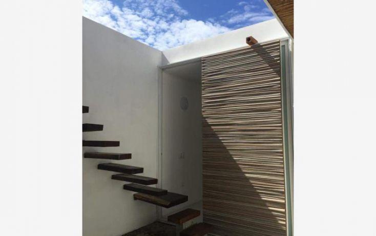 Foto de casa en venta en sn numero 3, santa elena el puertecito, santa maría colotepec, oaxaca, 1935828 no 06