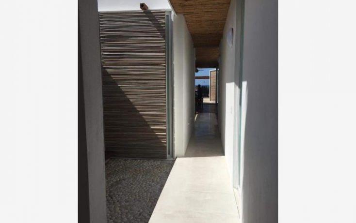Foto de casa en venta en sn numero 3, santa elena el puertecito, santa maría colotepec, oaxaca, 1935828 no 07