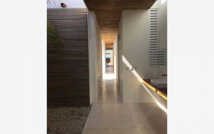 Foto de casa en venta en sn numero 3, santa elena el puertecito, santa maría colotepec, oaxaca, 1935828 no 08